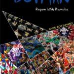 Buku Boyman Edisi Terbaru: 2016 Telah Hadir!
